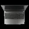 Clevo-NL51CU-keyboard