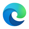 Microsoft Edge (Nur Windows)