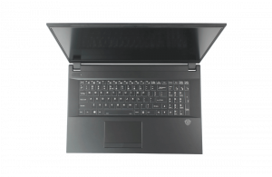 NJ70CU-keyboard